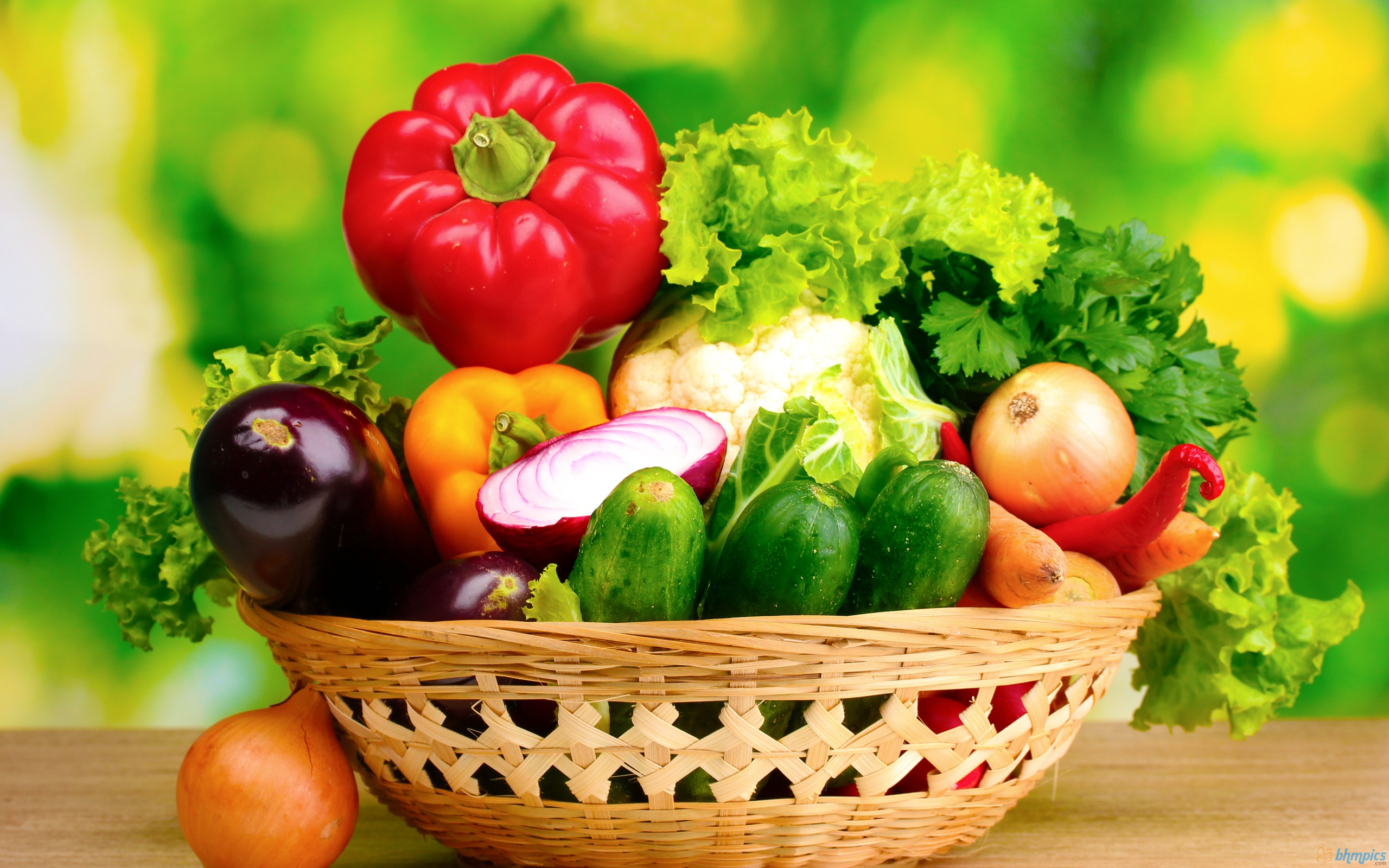 difference between fruits and vegetables mixon fruit farms