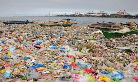 essay about plastic recycling Environment term papers (paper 3368) on recycling: recycling is to reclaim waste materials such as used glass bottles, paper, plastic, and used aluminum by using them.