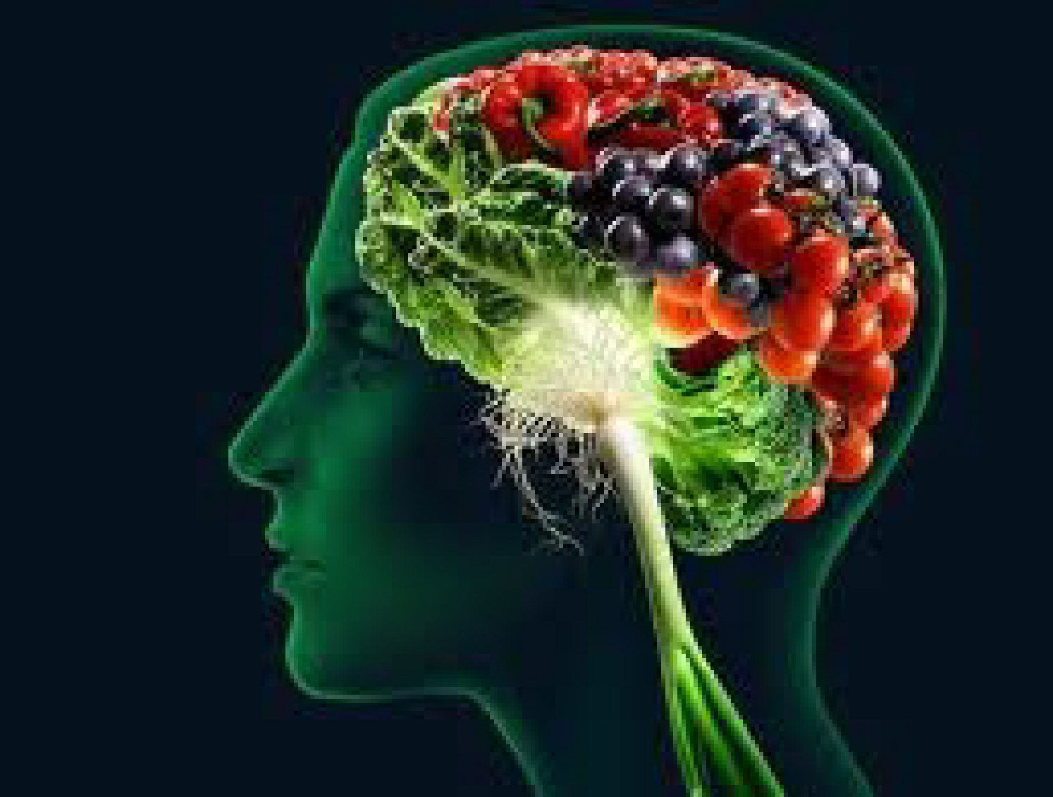 10 ways to improve your brain health picture 4