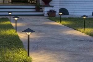 12V-LED-Landscape-Lights