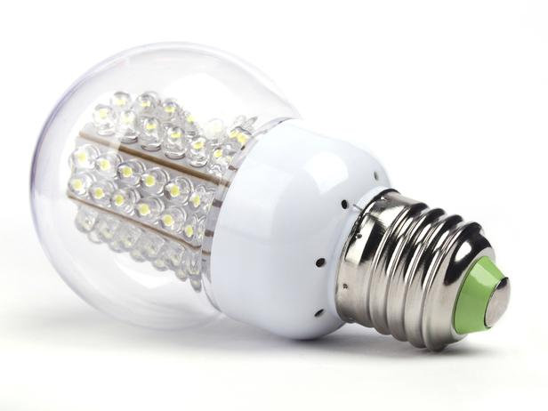 7 Reasons Why You Need To Switch To Energy Efficient Led Lamp Fixtures Follow Green Living