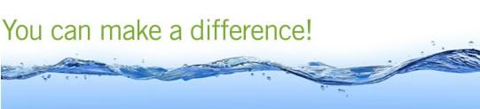 Nectar of LIFE- WATER! - Follow Green Living