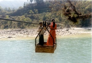 Aerial_ropeways_Nepal_Tuin