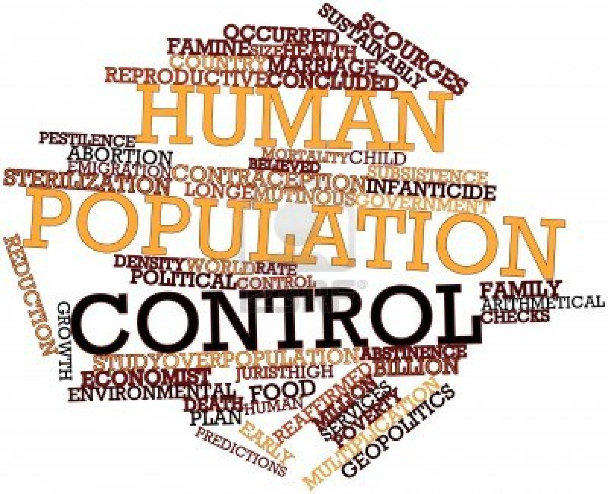 human population the overpopulation problem and sustainable solutions essay Does global overpopulation exist related posts: memphis essay global warming another solution to the problem of global overpopulation is government regulation hall, s (2011) definition of sustainable population growth ehowcom september 2 2011 retrieved from.