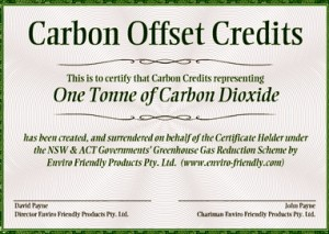 carbon-credit-market1