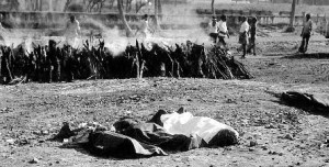 bhopal_gas_tragedy_photograph