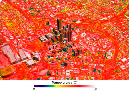 Atlanta_thermal