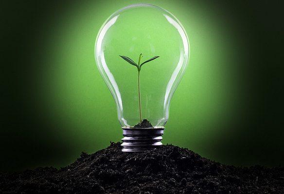 Cool-Green-Gadgets