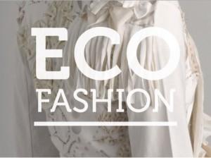 Eco Fasion