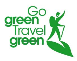 GO-GREEN-TRAVEL