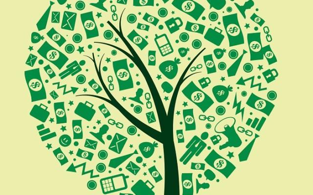 economics of sustainability