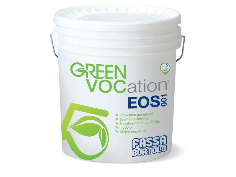 low voc paint make your home more eco friendly follow green living 12008
