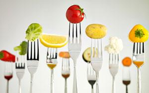 Raw_Food_on_Forks