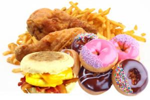 Trans-Fats-salty-foods-300x201