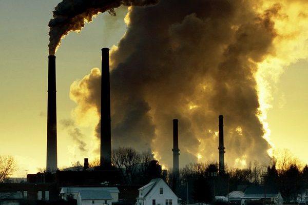 air-pollution 3