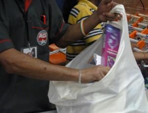 cloth-shopping-bags