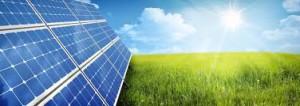 renewable energy souces