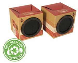 eco-speakers-200810-ss