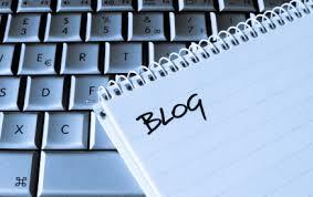 ed blog