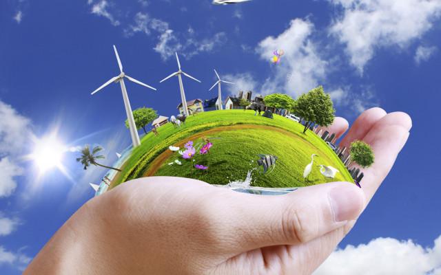 environment (1)