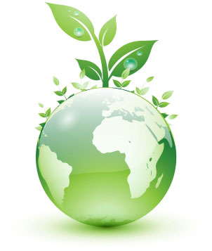environmentneducation