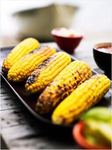 fg corn