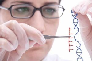 genetic_engineering_gm_encyclopaedia