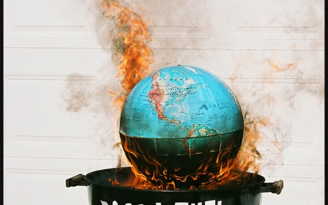 global_warming_by_captain_planet