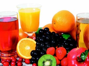hd fruits