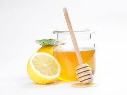 hd lemon