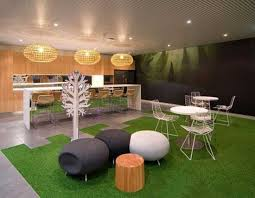 eco- friendly home décor
