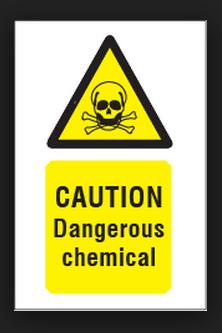 lethal fertilizer