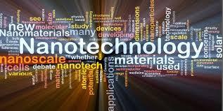 nanotechnolgy featured image