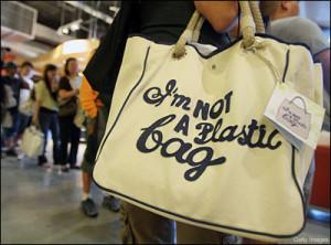 not-a-plastic-bag400a072707