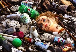 plastic-trash-image