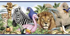 species variation