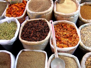 spices 3