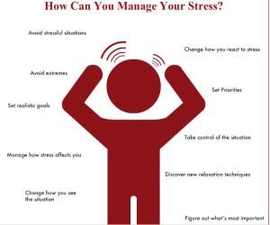 stress 6