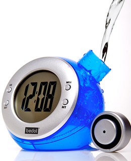 water-clock-200810-ss