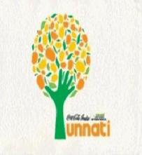 whats_new-unnati