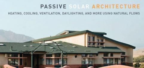 _Passive-Solar-Architecture-Cover