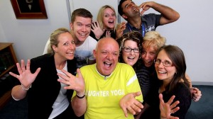 810862-laughter-yoga