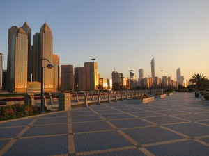 Abu-Dhabi-UAE