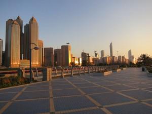 Abu-Dhabi-UAE-300x225