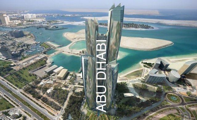Abu_Dhabi-670x390