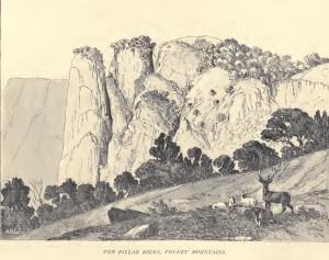 Douglas_Hamilton,_Pillar_rocks