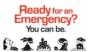 EmergencyWeb_500pixels_wide
