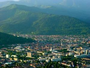 Freiburg-Germany