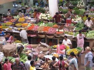 Goa-fruit-market