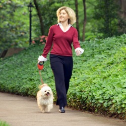 Health-Benefits-of-Walking